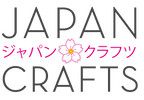 www.japancrafts.co.uk
